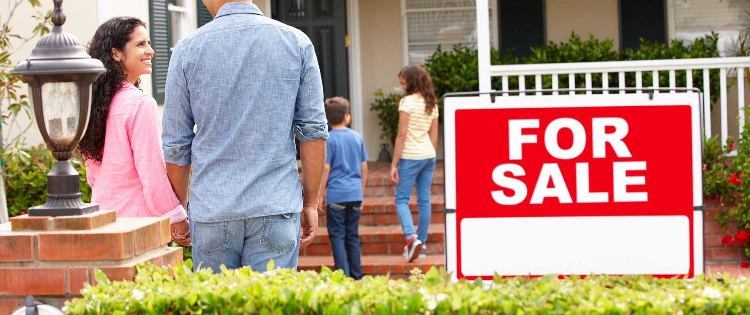 Sell Your Home Privately Windsor Essex County - Private ...